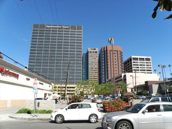 043-Лос-Анджелес