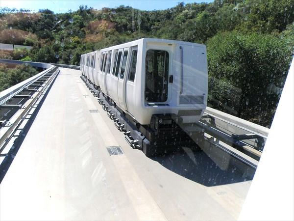 083-Поезд