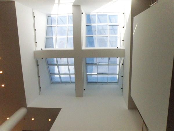 118-Потолок