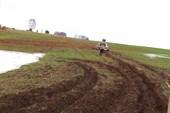 Любимая Кировская грязь