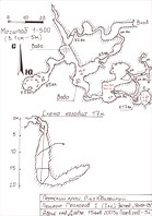 Карта Геологов-1