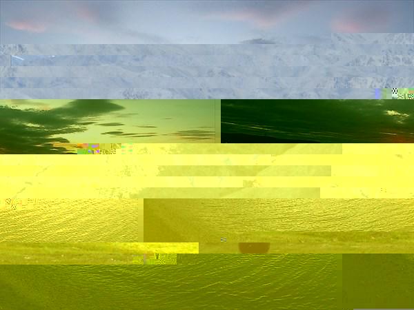 Залив св.Лаврентия