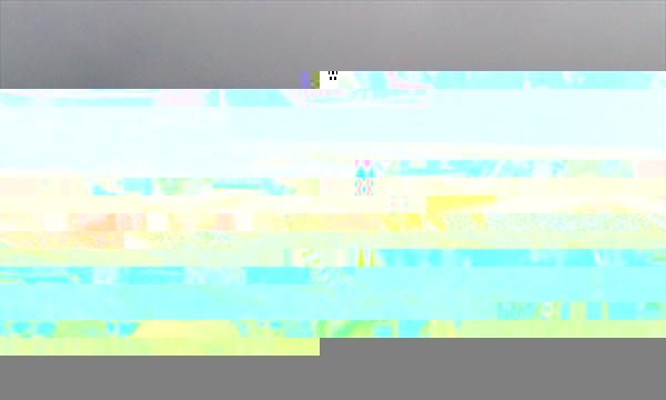 Туман в океане.