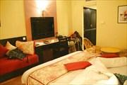 Номер в отеле Odyssee Park Hotel в Агадире