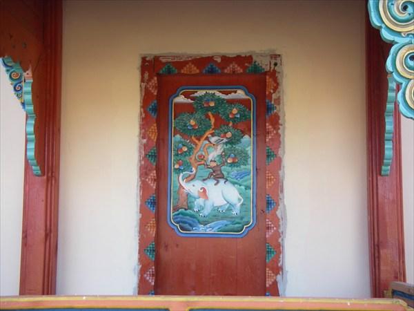 картинка на храме Итегелова