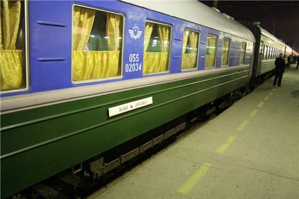 Поезд 369щ баку харьков купить билет купить билет поезд новосибирск новокузнецк