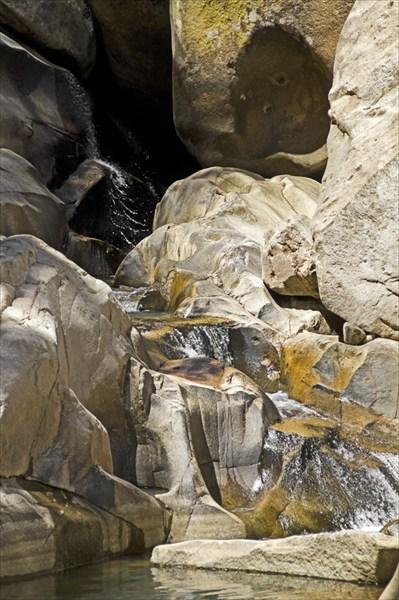 Водопады5