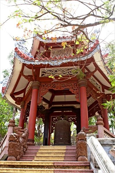 Пагода10