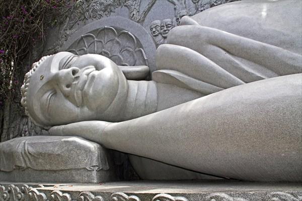 Пагода15