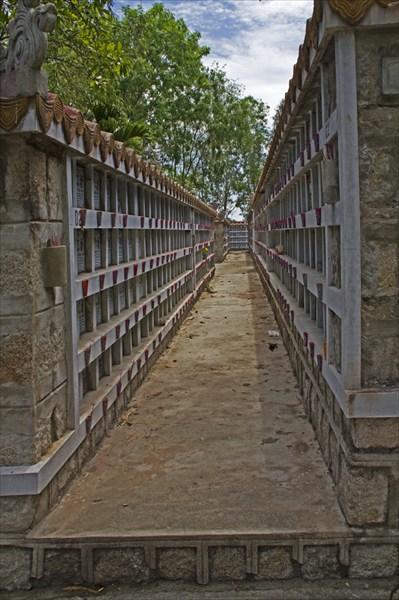 Пагода17