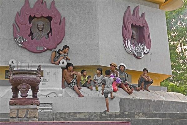 Пагода19
