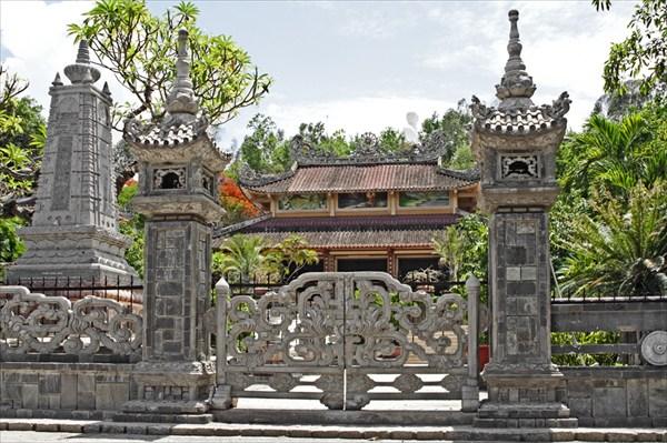 Пагода2