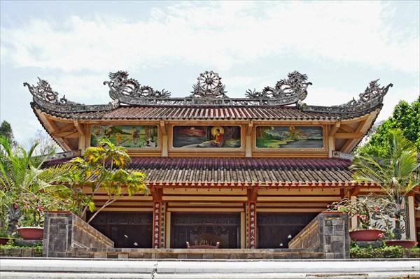Пагода3