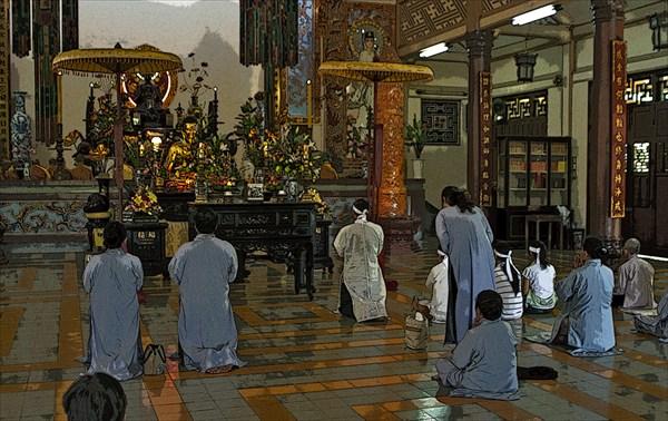 Пагода5
