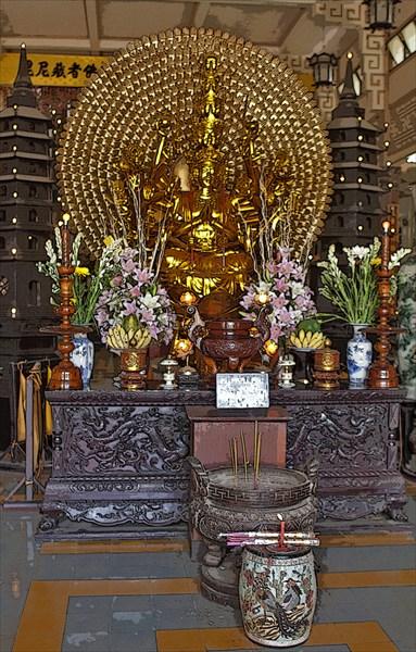 Пагода7