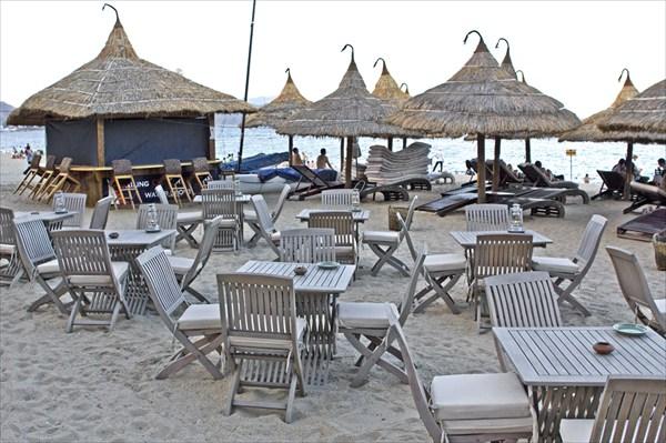 Пляж5