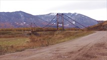 Мультинский мост