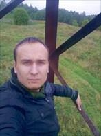 Сквозь лениградские джунгли. Автор: Юрий Шутов