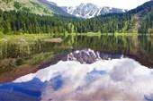 5-е озеро