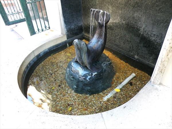155-Санта-Барбара