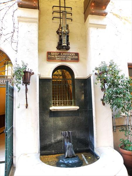 157-Санта-Барбара
