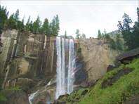 Калифорния, национальные парки