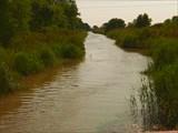 Река Гостагаевка