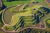 Northumberlandia2