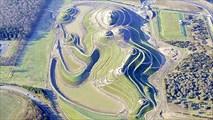 Нортумберландия