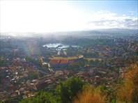 Антананариво