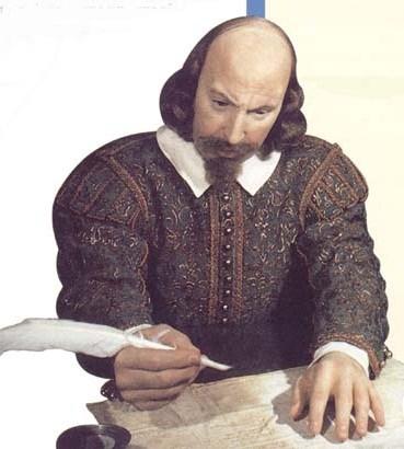 069-Шекспир