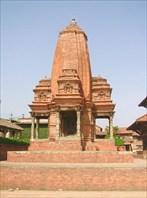 Непал - 2