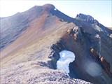 Перевал Канжи Ла, координаты lat=34.108412, lon=76.527282