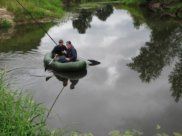 2010-07-03--13-40-45 силы на рыбалку еще есть! ;о)