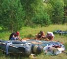2010-07-05--16-18-59 Починяем снарягу