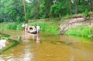 2010-07-07--10-03-05 по воде аки по суху