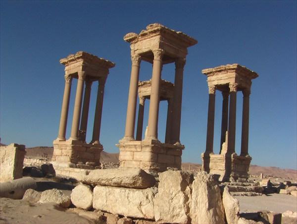 Пельмира