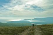 Перевал Намуайв