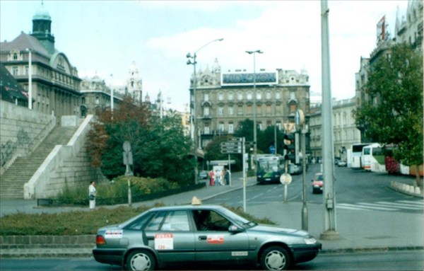 БудапештНабер1