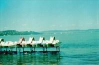 Балатон3-озеро Балатон