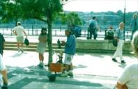 БудапештНабер2