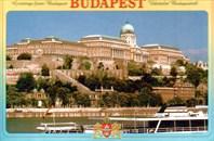 Будапешт1