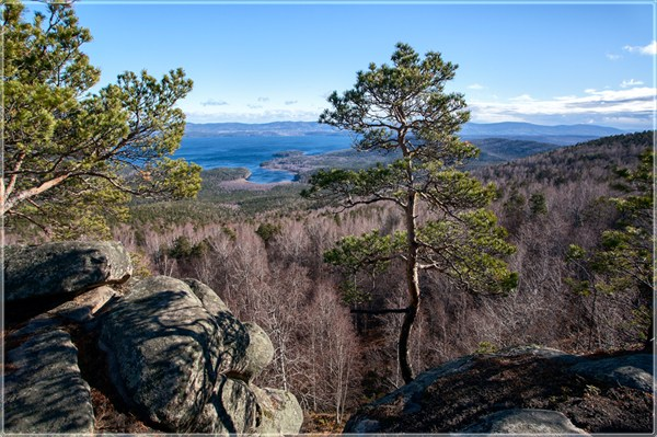 Вид-на-озеро-Тургояк