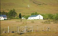 008-Ферма