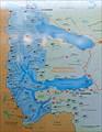 014-Карта