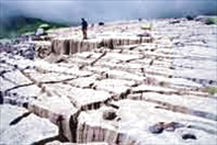 Хипста, Абхазия.Эксппедиция в п.Снежная.Лето 2000,ком.Косоруков
