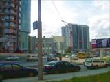 DSCN3889 Город.
