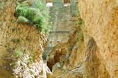 ворота Демиркапы