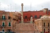 Римские колонны