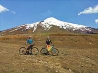 NotOnlyPatagoniaCyclingLite